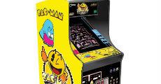 PacMan 230 x 120