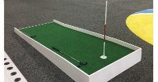 GolfHole1 230 x 120