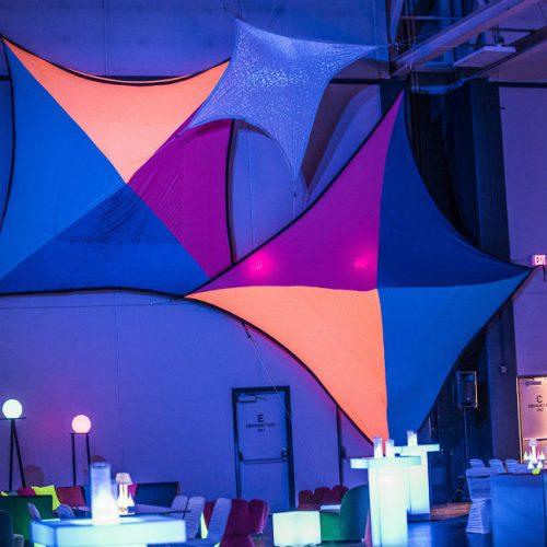 Essentia Glow Kites
