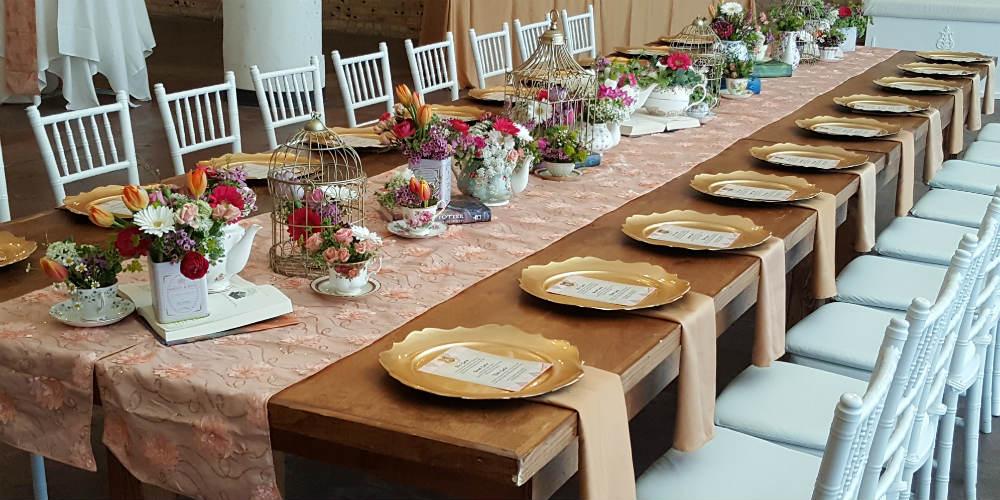 Katherine Hill full table 1000 x 500
