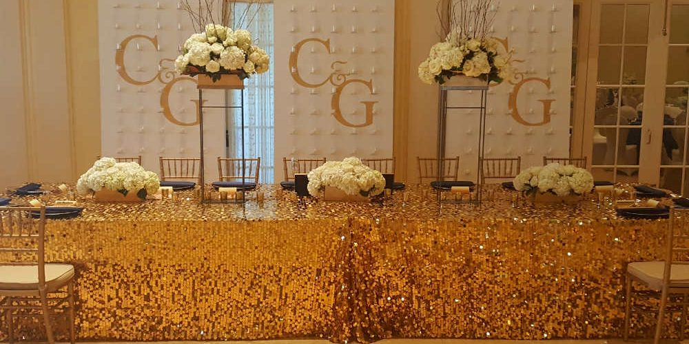 Hanousek Head table cropped 1000