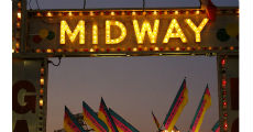 Midway2 230 x 120