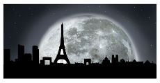 ParisAtNight 230 x 120
