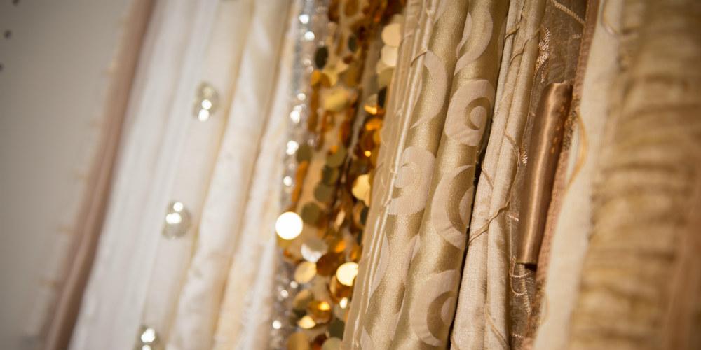 Showroom Gold Linens 1000 x 500