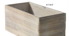 WoodlandBirchPlanter 230 x 120