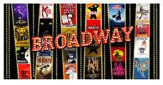 Broadway 230 x 120