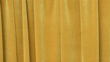 GoldSuperVel 380 x 215