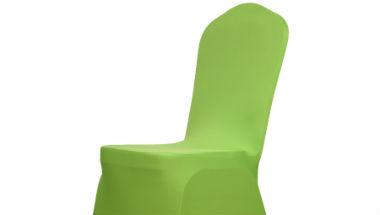Lime 380 x 215