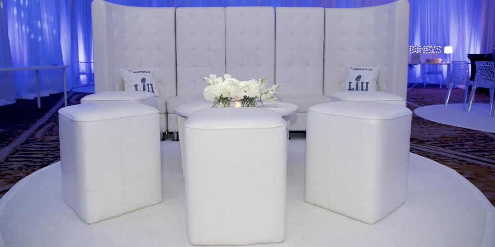 Events Forum Pepsi Ice High Sofa bright 1000 x 500