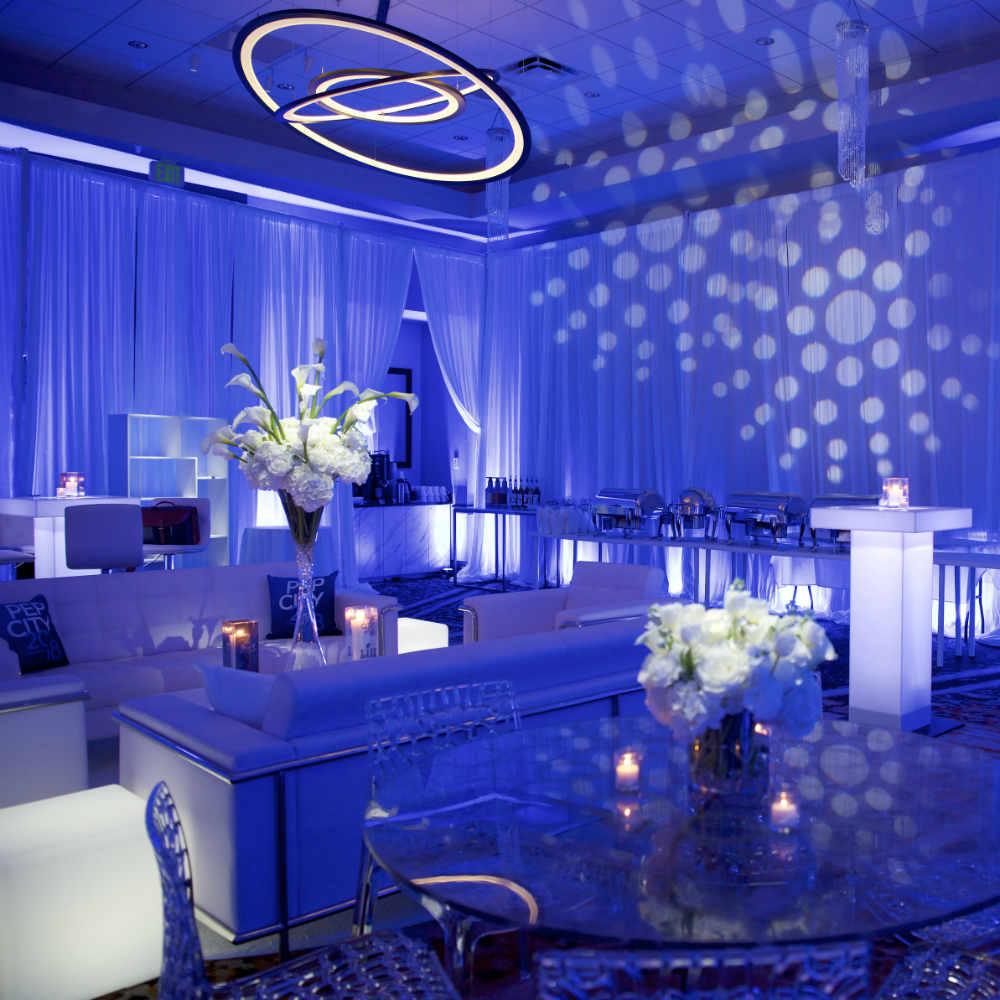 Events Forum Pepsi Ice Room 1000 x 1000