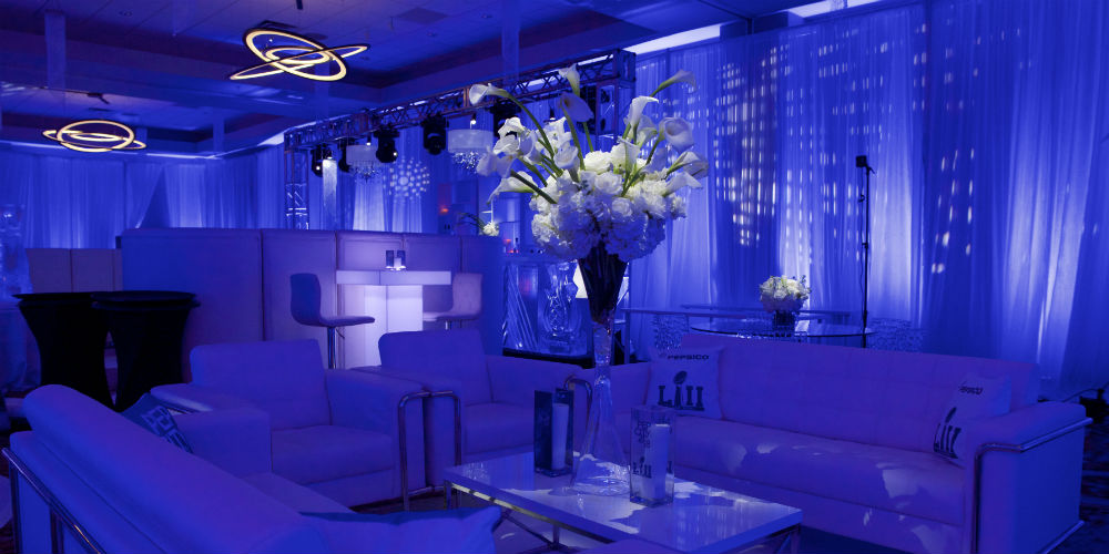 Events Forum Pepsi Ice Room 1000 x 500