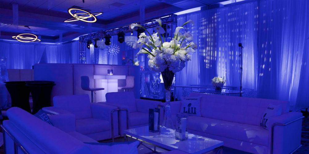 Events Forum Pepsi Ice Room 1000 x 500