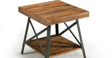 ChandlerEndTable 230 x 120