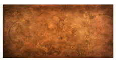 CopperBackground 230 x 120