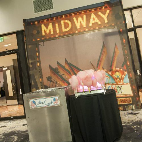 Weisberg Rutman Midway Backdrop 500 x 500