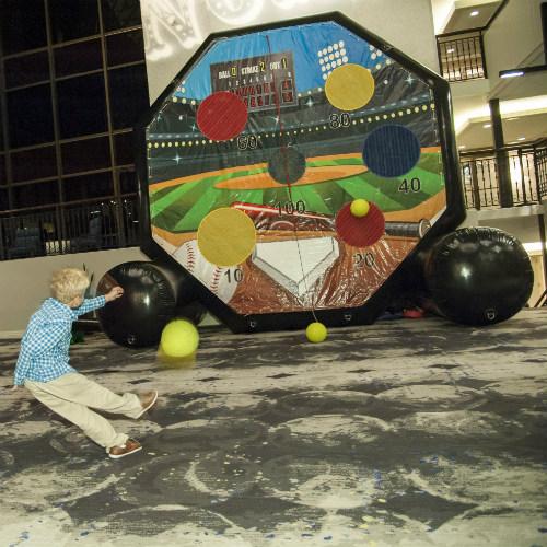 Weisberg Rutman Mitzvah Kickball 500 x 500