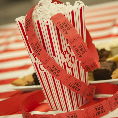 Weisberg Rutman Mitzvah Popcorn 500 x 500