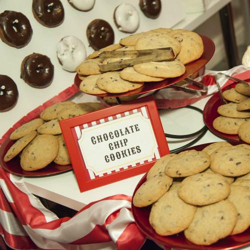 Weisburg Rutman Mitzvah cookies 500 x 500