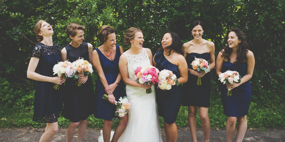 Boh Ford bridesmaids 1000 x 500
