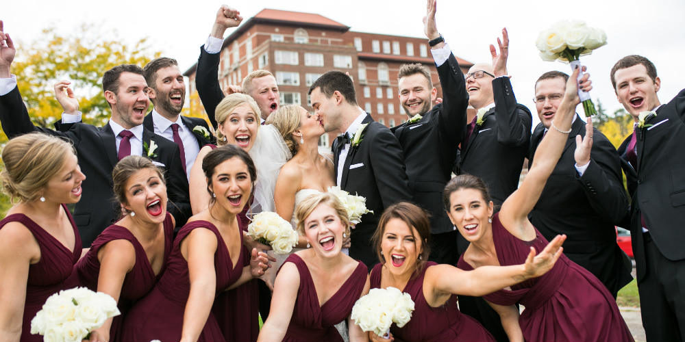 Ewald Vortherms Bridal Party happy 1000 x 500