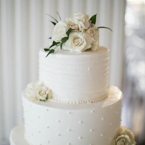 Ewald Vortherms cake 500