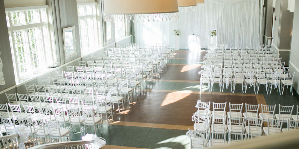 Ewald Vortherms ceremony chairs 1000 x 667
