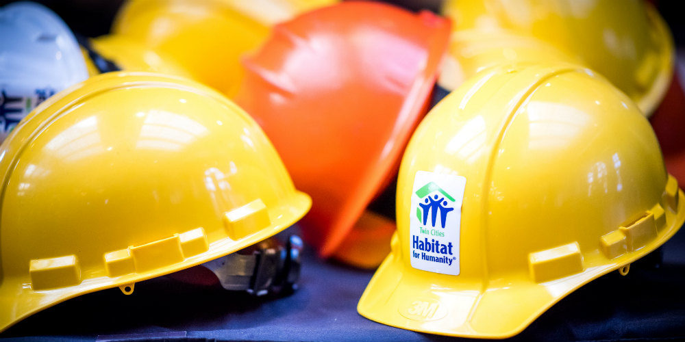 Habitat 2018 hard hats 1000 x 500