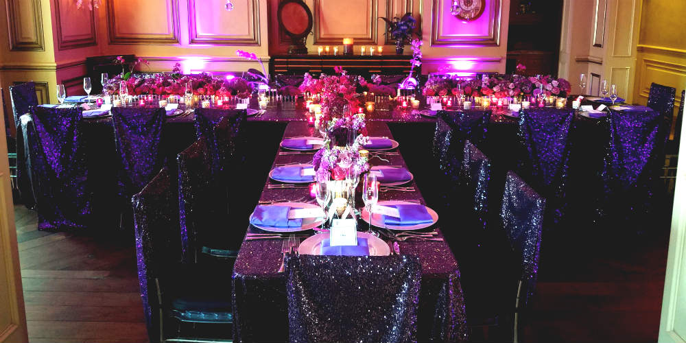 Kathy Deal Prince Prom T-table 1000 x 500