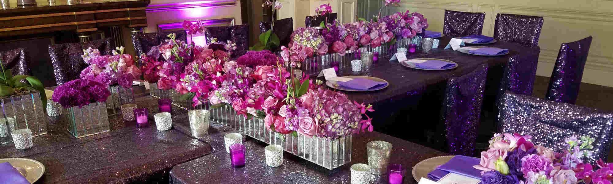 Kathy Deal Prince Prom slider
