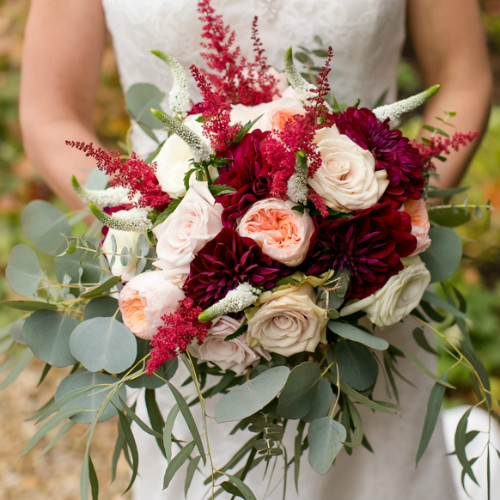 Marshall Bettendorf bridal bouquet 500
