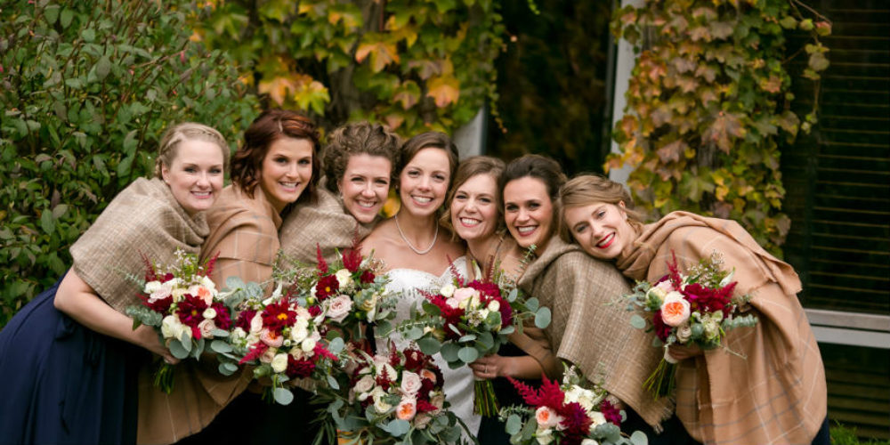 Marshall Bettendorf bridal party 1000 x 500