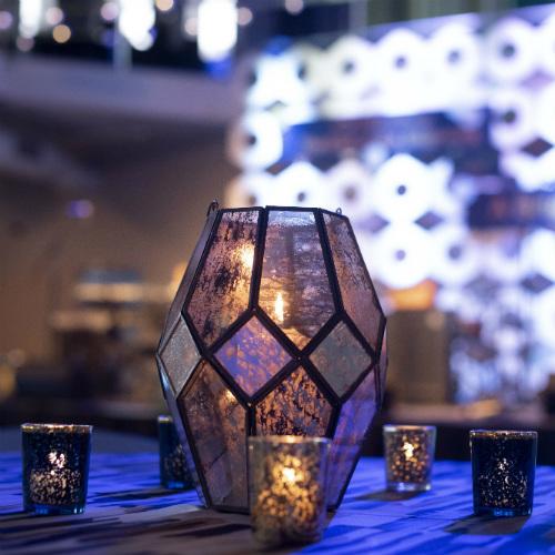 vase table centerpieces