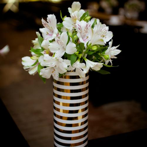 NACE Floral Arrangements