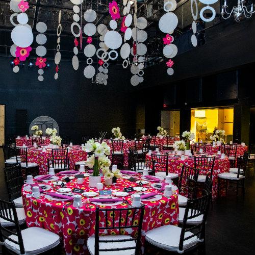 Carlson Holiday 2018 Room 2