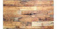 Horizontal Wood Backdrop