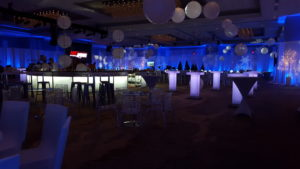 photo-of-Super-Bowl-party-lighting-300x169