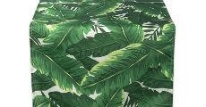 Palm Runner
