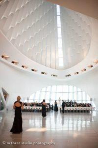 museum-wedding-200x300